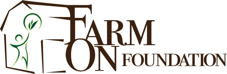 farmOnFoundation_colour_logo.jpg