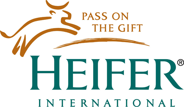Heifer_International_logo.png
