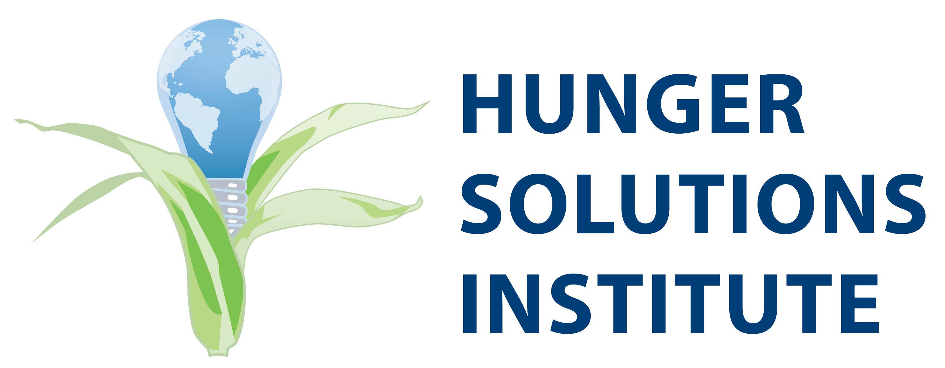 HSI_Logo_Text_WHITE.jpg