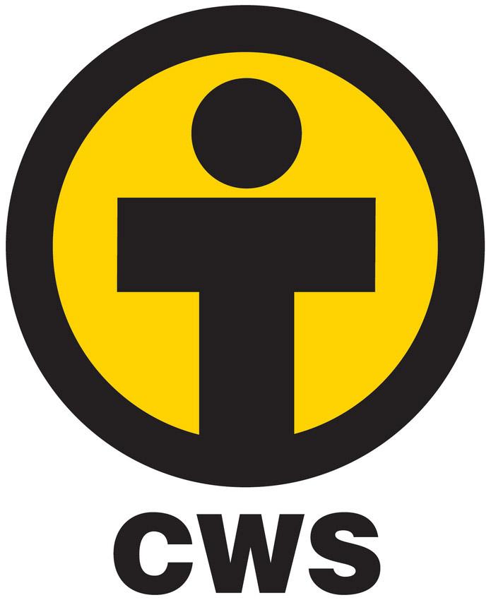 RS5628_CWS-logo-scr.jpg