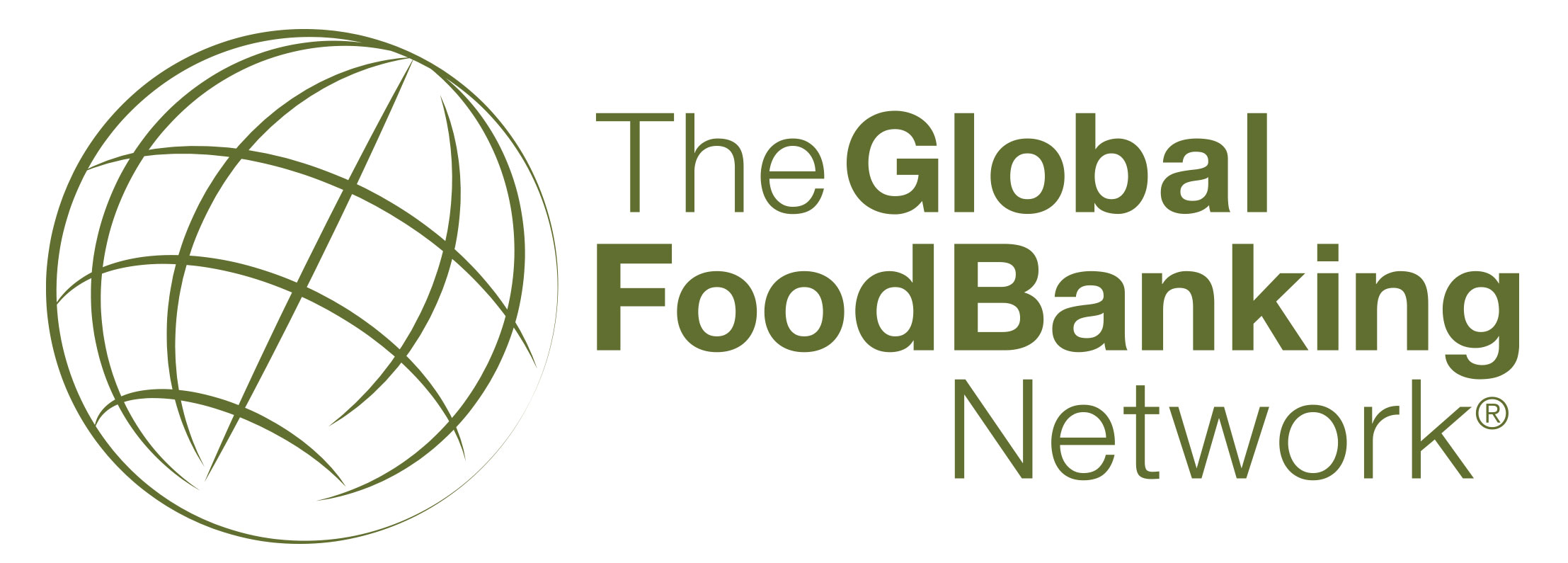 GFB_Logo_GREEN_(2).jpg