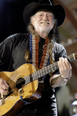 Willie_250_resized.jpg