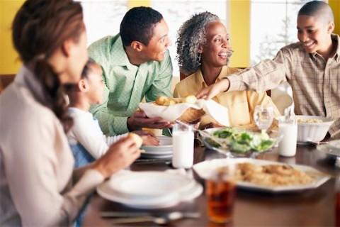 family-eating-dinner-e1317210867838.jpg