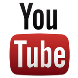 you_tube_icon.png