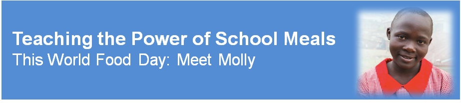 Molly_s_World_Banner.png