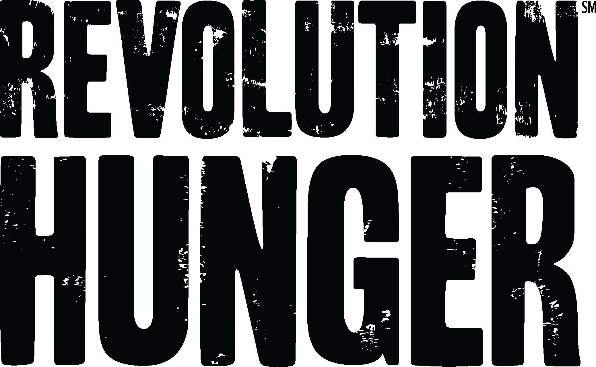 Revolution_Hunger_Black_logo_300dpi.png