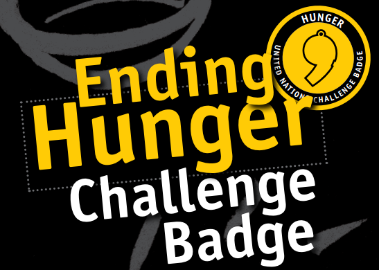 Ending_Hunger_Challenge_badge_black.png
