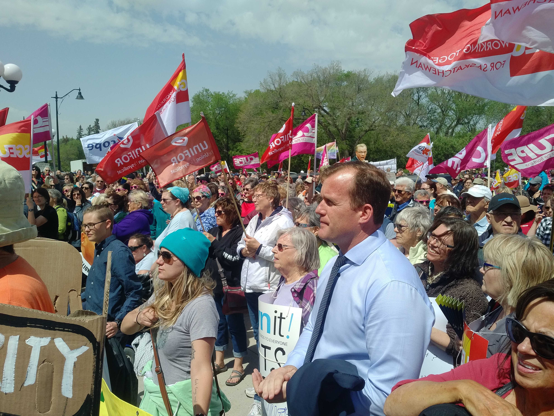 Legislature_Rally.jpg