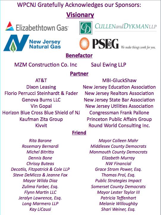 wpcnj2017sponsors.png