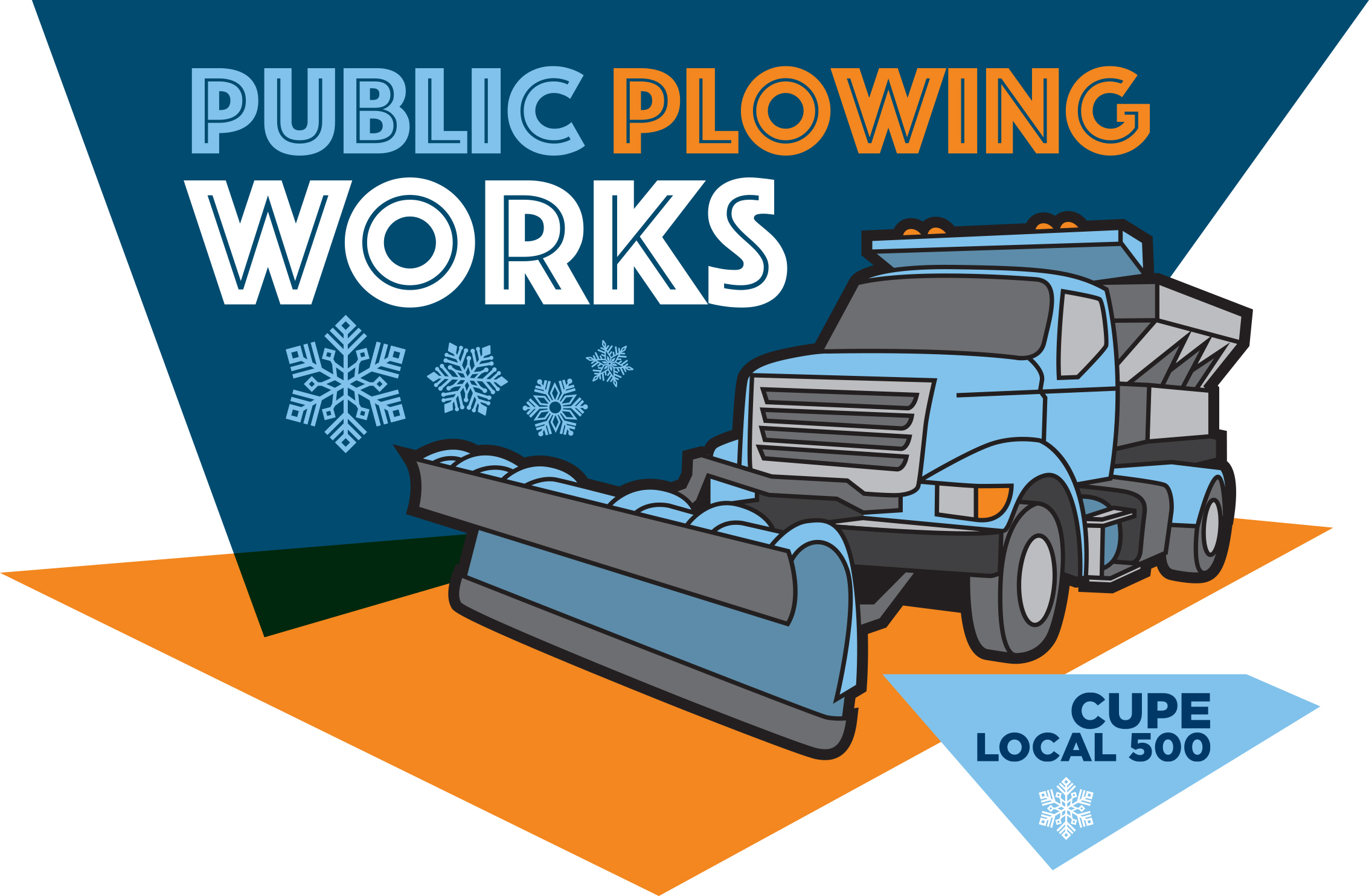 Snow_Plow_A.jpg