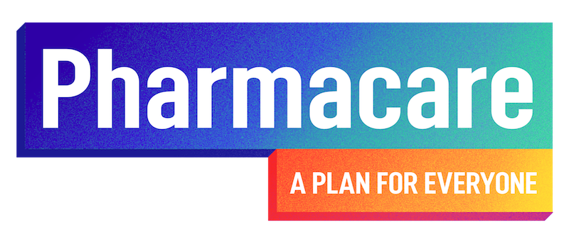 Pharmacare | A plan for everyone