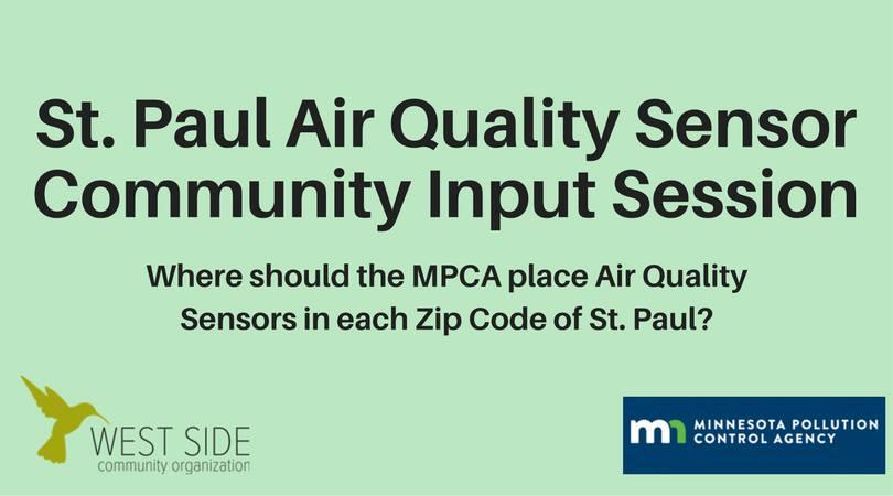 air_quality.jpg