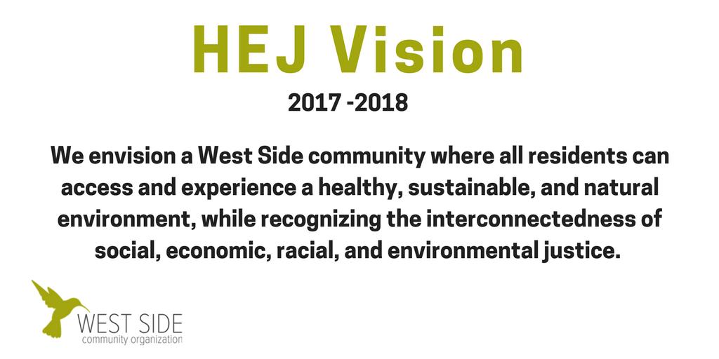 HEJ_Vision.png