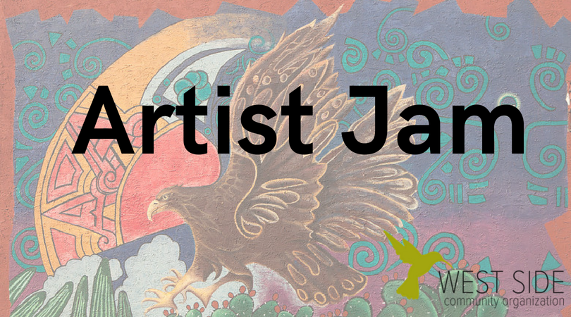 WSCO_Artist_Jam_(1).png