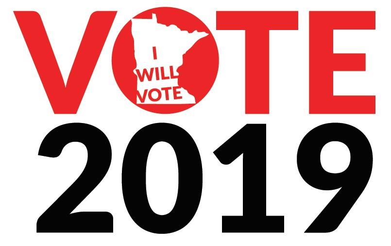 vote2019.jpg