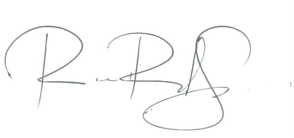 assinatura_rr.jpg