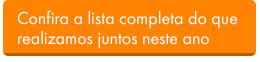 emailWAP_FinalAno_2016_v2_13.jpg