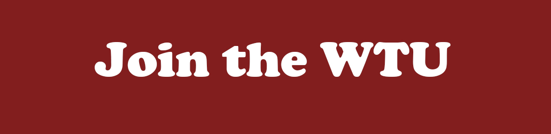 Join_the_WTU_-_Graphic_(Red__with_White).jpg