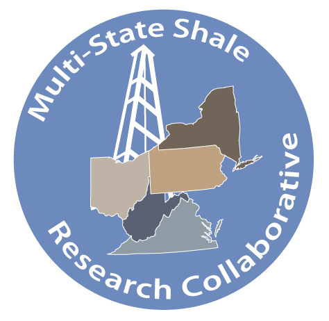 multistate_shale_logoC2