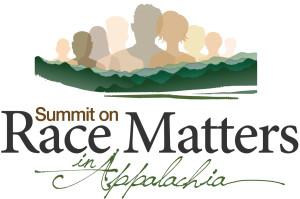 Race_Matters_logo