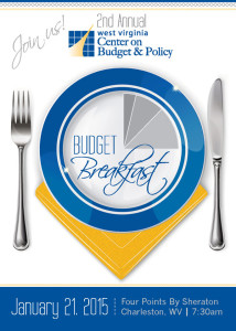 BudgetBreakfastWEB