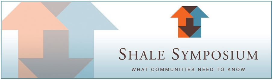 shale symposium