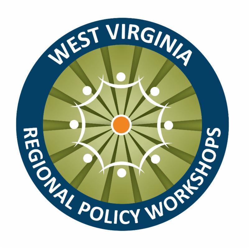 policy workshop logo