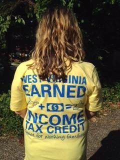 EITC tshirt Jennifer