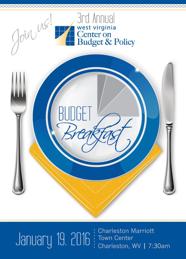 BudgetBreakfastFRONT