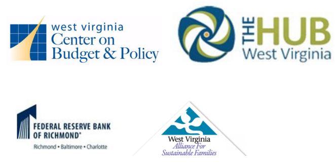 Fed event logos