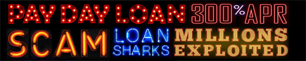 payday lending theatre marquis
