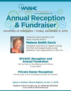 wvahc-annual-fundraise-invite-2016_page_1