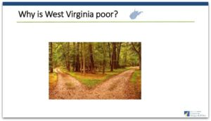 why-is-wv-so-poor-presentation-cover-ds
