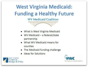 wvahc-medicaid-presentation-ds