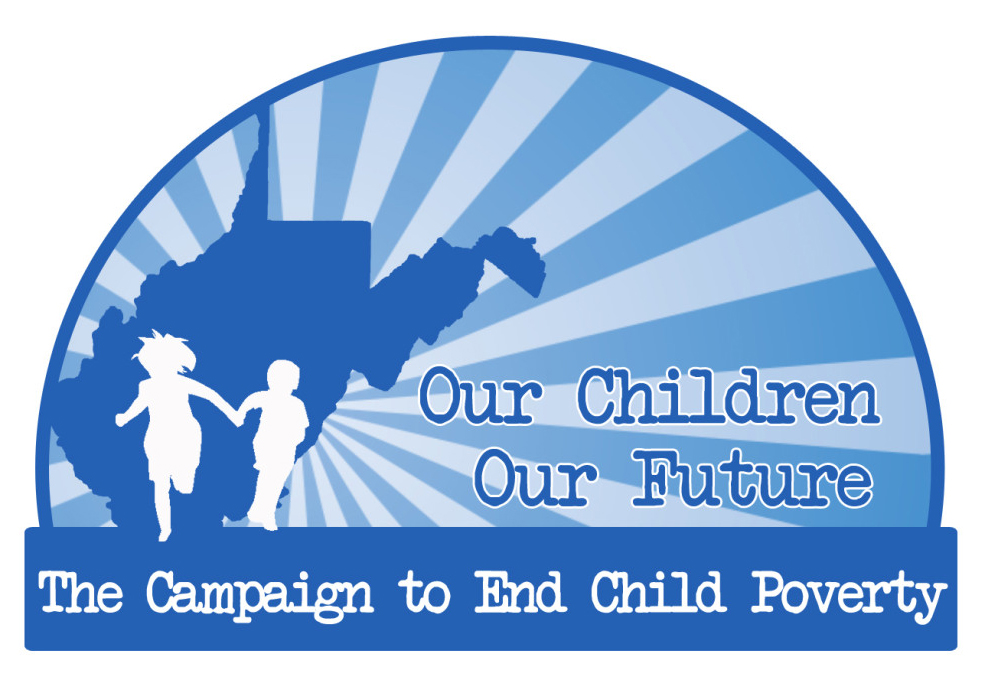 Our-Children-Our-Future-with-Children-Silhouette-1024x723.jpg
