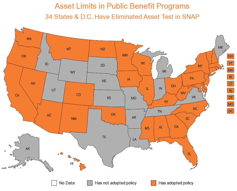 map-policy-asset-limits-in-public-benefit-programs-2.png