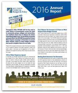 2016-annual-report-cover-ds-234x300_copy.jpg