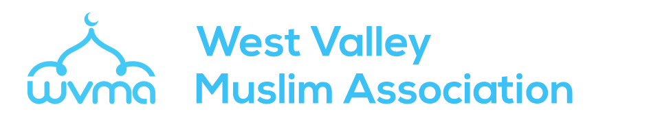 West Valley Muslim Association