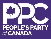 West Vancouver--Sunshine Coast--Sea to Sky Country PPC Association