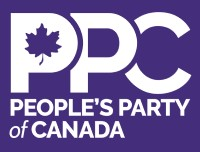 Doug Bebb - People's Party Candidate