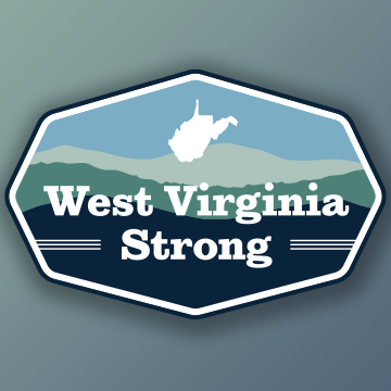 WVStrong.org