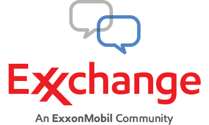 Terms & Conditions | An ExxonMobil Community