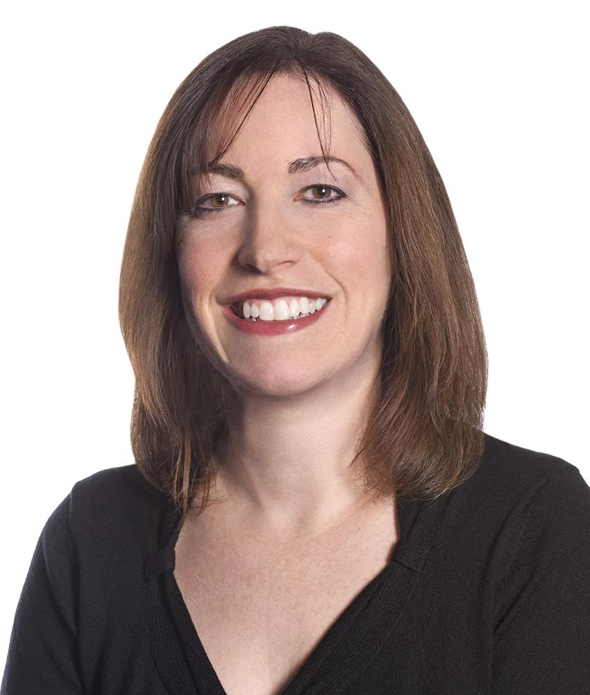 Nancy_Furman-Paul_-_LinkedIn.jpg