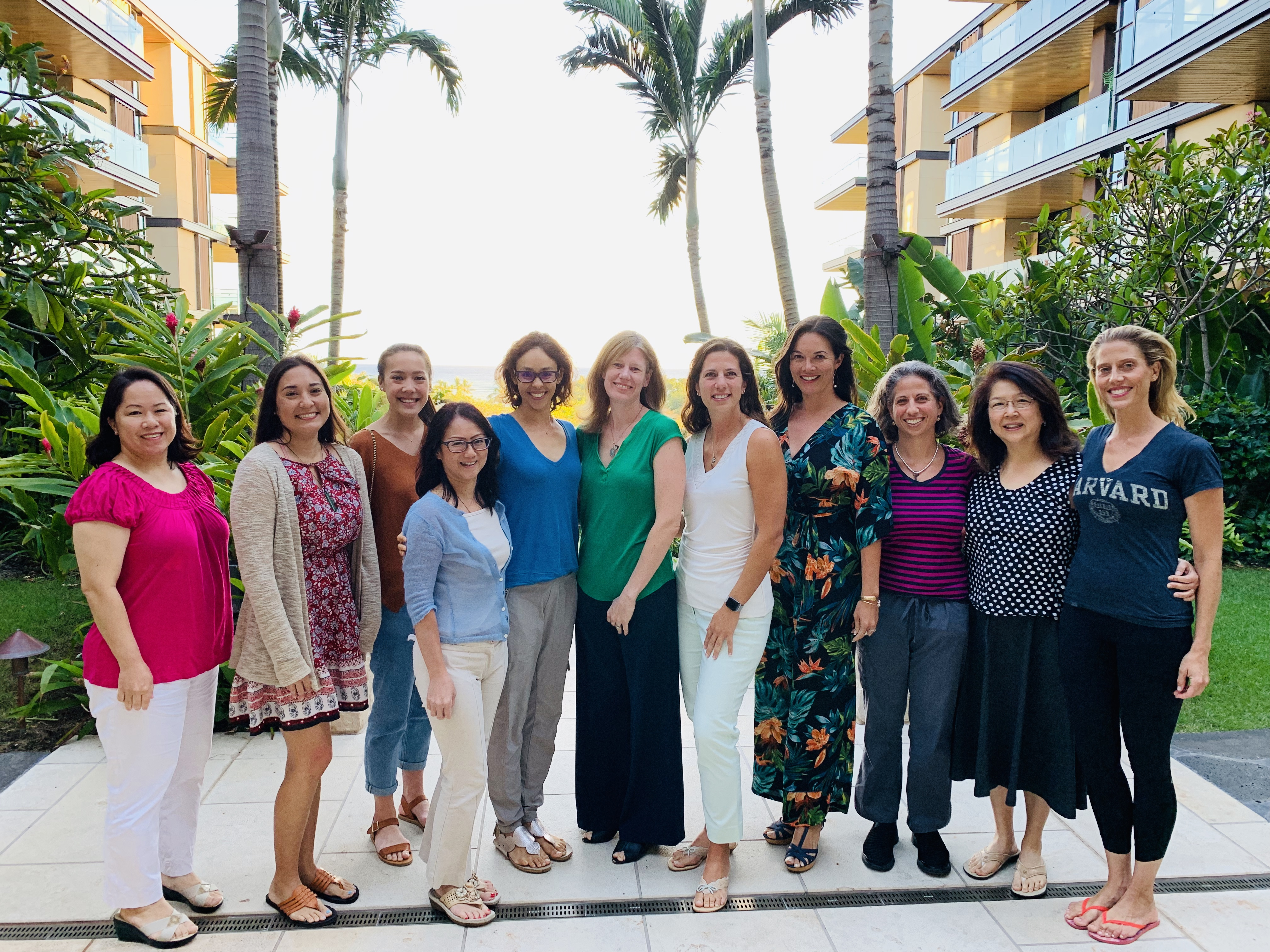 YaleWomen_Hawaii_Talk_Story_2_May_2019.jpg