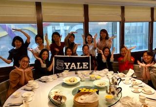 YaleWomen_Hong_Kong.jpg