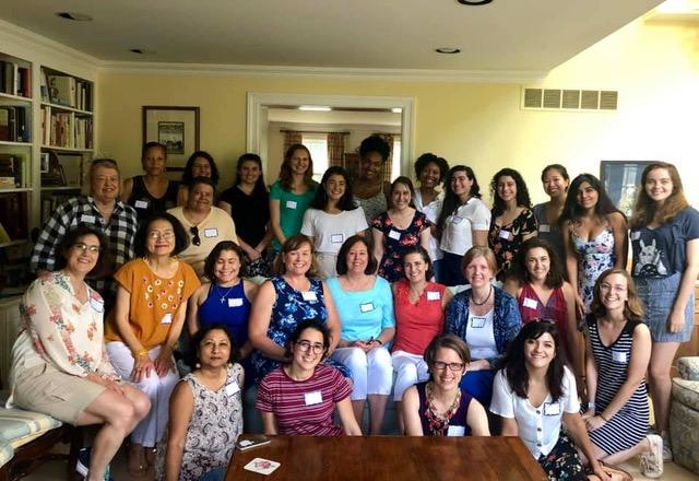 YaleWomen_DC_for_enewsletter_September_2019.jpeg