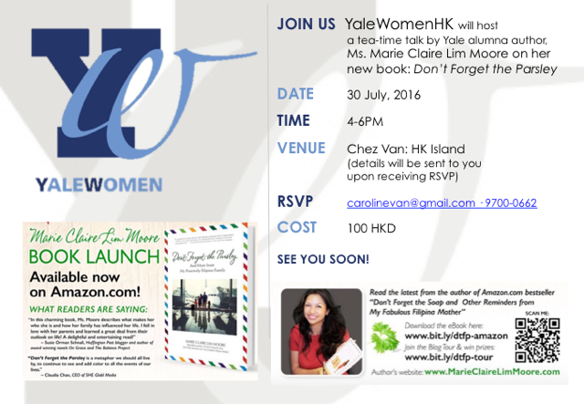 YaleWomen_HK_Event_July_30_2016.png