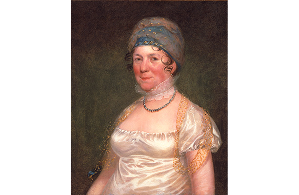 1-DolleyMadison_byBassOtis_full.jpg
