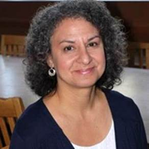 Beth Kaimowitz