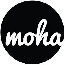 Moha Desai